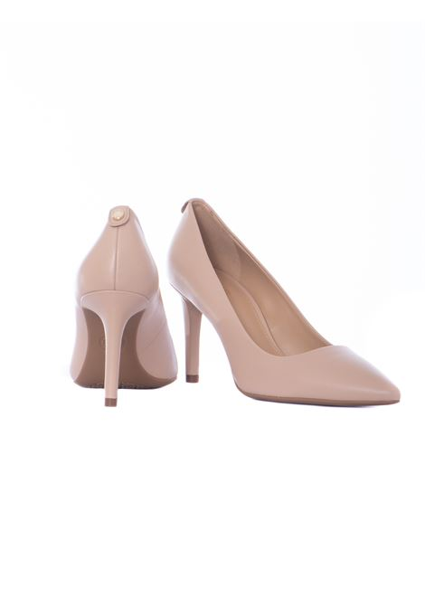 decollete dorothy flex pump