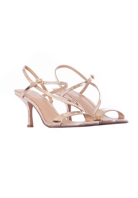 Tasha sandals MICHAEL KORS