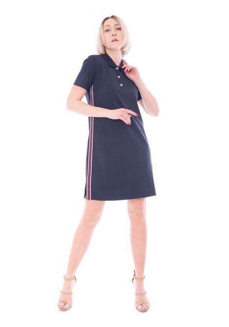 Polo dress MICHAEL KORS