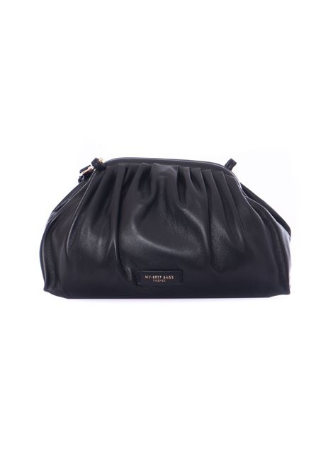 Antonia Bag MY BEST BAGS