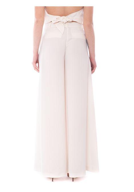 Pantalone PINKO
