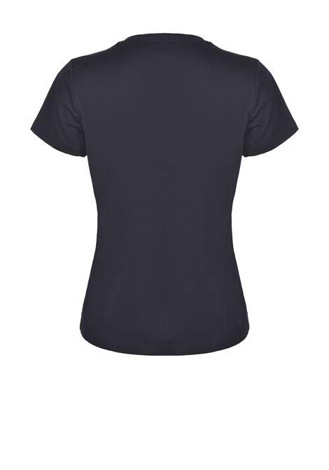 quentin 1 t-shirt jersey