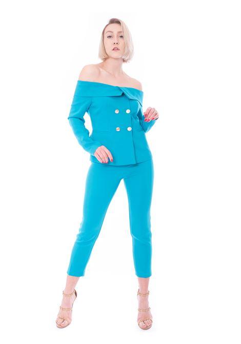 Completo Giacca+pantalone PINKO