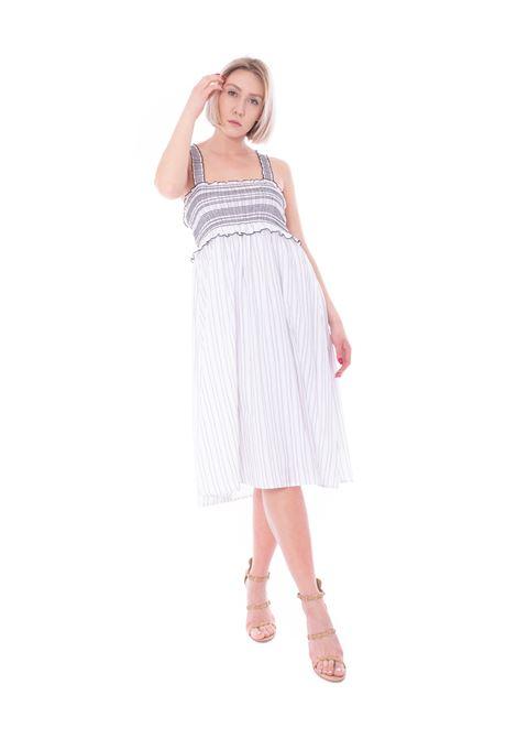 PINKO Basso Dress