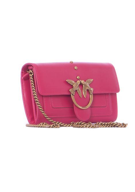 love wallet simply 3