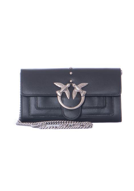 love wallet