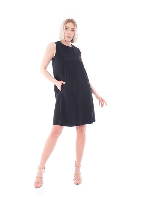 Short dress RRD