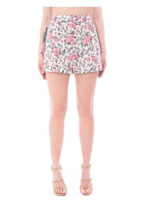 Shorts Sophie SEMICOUTURE