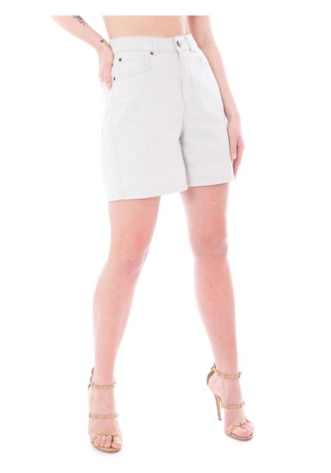 Shorts Ambre SEMICOUTURE
