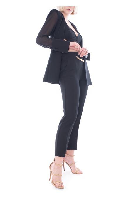 Completo giacca+pantalone SIMONA CORSELLINI