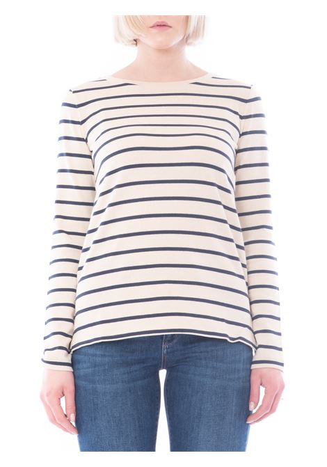 Blusa WEEKEND MAXMARA