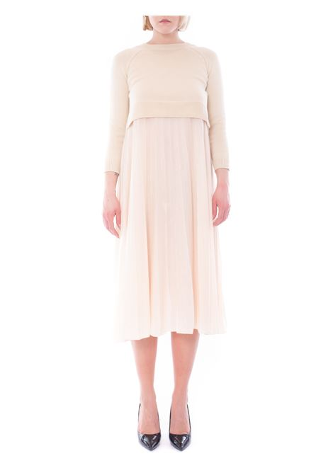 dress WEEKEND MAX MARA