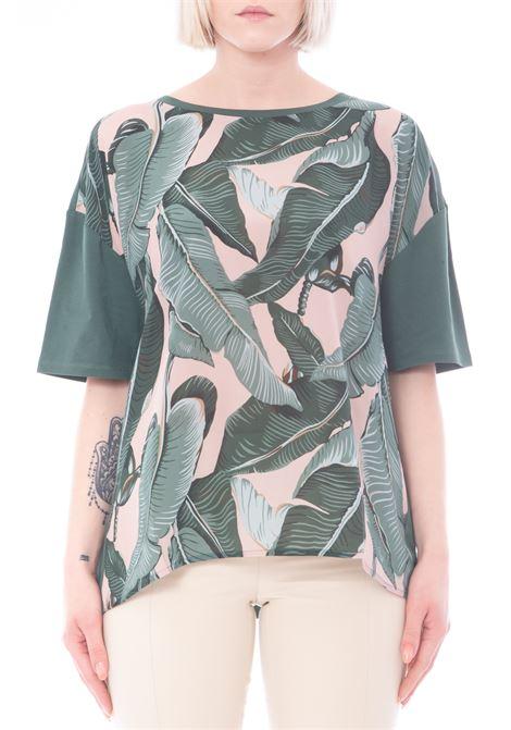 blusa in maglia WEEKEND MAXMARA