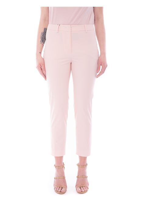 Pantalone WEEKEND MAXMARA