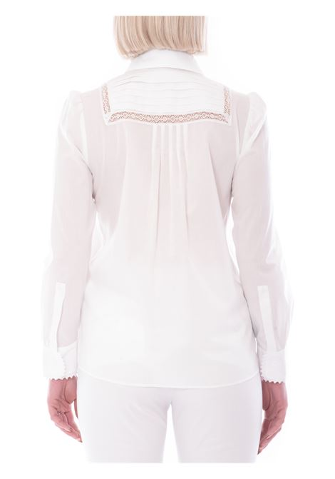 Camicia WEEKEND MAXMARA