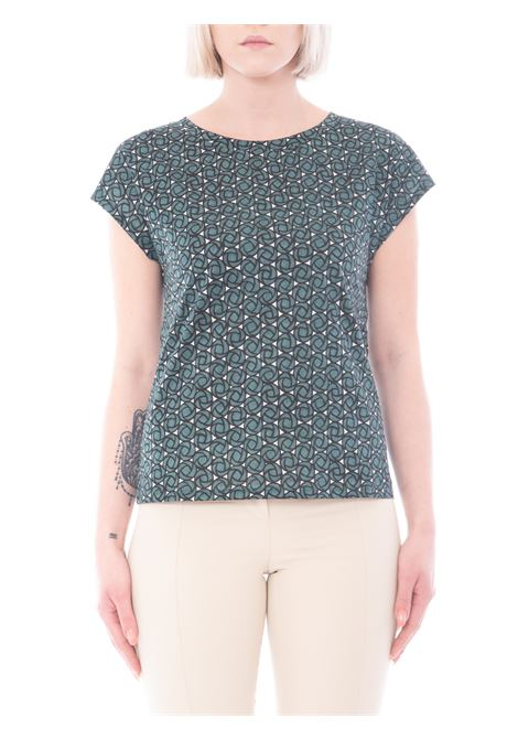 blusa in maglia WEEKENDMAXMARA