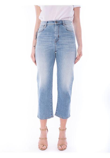Jeans WEEKEND MAXMARA