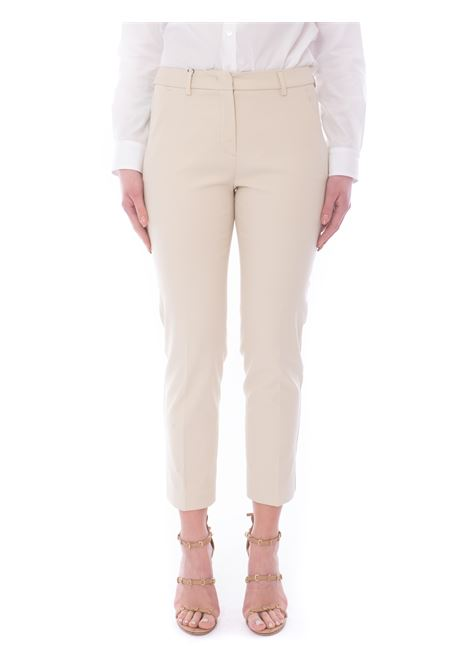 Pantalone WEEKEND MAXMARA