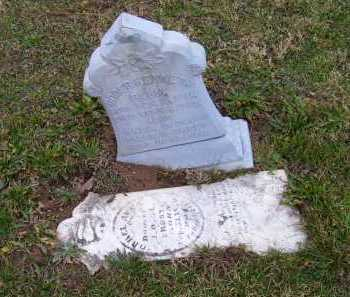 BLUM, ROGER KENNETH - Adams County, Ohio | ROGER KENNETH BLUM - Ohio Gravestone Photos
