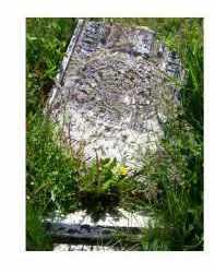 BRECKENRIDGE, ELIZABETH J. - Adams County, Ohio | ELIZABETH J. BRECKENRIDGE - Ohio Gravestone Photos