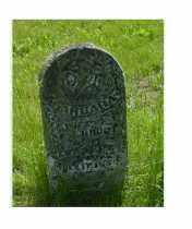 BRODT, BARBARA - Adams County, Ohio | BARBARA BRODT - Ohio Gravestone Photos