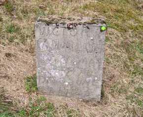CADWALLADER, VICTOR K. - Adams County, Ohio | VICTOR K. CADWALLADER - Ohio Gravestone Photos