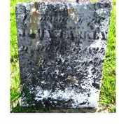 CASKEY, JOHN - Adams County, Ohio   JOHN CASKEY - Ohio Gravestone Photos