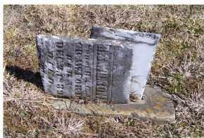 CRAWFORD, R. S. WILSON - Adams County, Ohio | R. S. WILSON CRAWFORD - Ohio Gravestone Photos