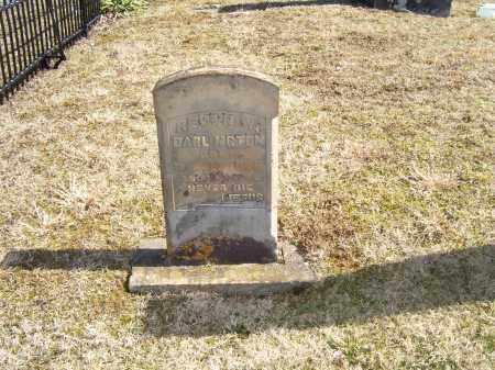 DARLNGTON, N. W. - Adams County, Ohio   N. W. DARLNGTON - Ohio Gravestone Photos