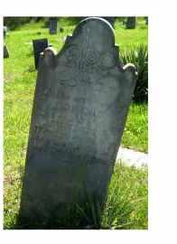 FINLEY, DORCUS - Adams County, Ohio | DORCUS FINLEY - Ohio Gravestone Photos