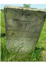 FINLEY, MARTHA - Adams County, Ohio | MARTHA FINLEY - Ohio Gravestone Photos