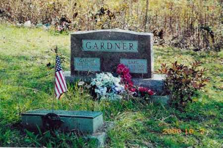TAYLOR, IDA - Adams County, Ohio | IDA TAYLOR - Ohio Gravestone Photos