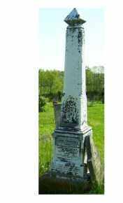 GIBBONEY, JOHN - Adams County, Ohio   JOHN GIBBONEY - Ohio Gravestone Photos