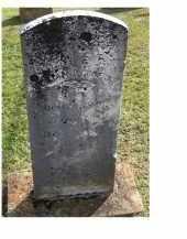 GODFREY, WILLIAM B. - Adams County, Ohio | WILLIAM B. GODFREY - Ohio Gravestone Photos