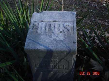 HIBBS, (UNKNOWN) - Adams County, Ohio | (UNKNOWN) HIBBS - Ohio Gravestone Photos