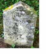HOOK, LENORA G. - Adams County, Ohio | LENORA G. HOOK - Ohio Gravestone Photos