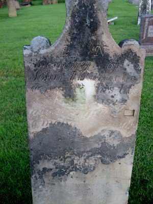 KILLIN, JOHN - Adams County, Ohio | JOHN KILLIN - Ohio Gravestone Photos