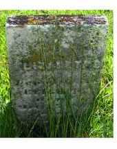KIRKPATRICK, ELIZABETH - Adams County, Ohio   ELIZABETH KIRKPATRICK - Ohio Gravestone Photos