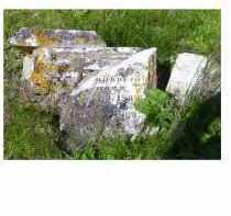 KIRKPATRICK, MARGARET - Adams County, Ohio | MARGARET KIRKPATRICK - Ohio Gravestone Photos