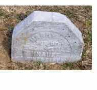 KNAUFF, HARRY O. - Adams County, Ohio | HARRY O. KNAUFF - Ohio Gravestone Photos