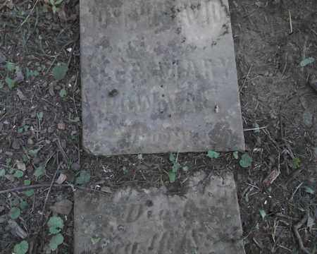 MCCOLM, JOSEPH DAVID - Adams County, Ohio | JOSEPH DAVID MCCOLM - Ohio Gravestone Photos