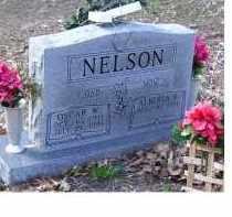 NELSON, ALBERTA R - Adams County, Ohio   ALBERTA R NELSON - Ohio Gravestone Photos