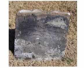 PATTERSON, STEPHEN HENRY - Adams County, Ohio   STEPHEN HENRY PATTERSON - Ohio Gravestone Photos