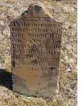 PRATHER, GEORGE HENRY - Adams County, Ohio   GEORGE HENRY PRATHER - Ohio Gravestone Photos