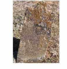 HENDERSON PRATHER, SAMANTHA - Adams County, Ohio | SAMANTHA HENDERSON PRATHER - Ohio Gravestone Photos