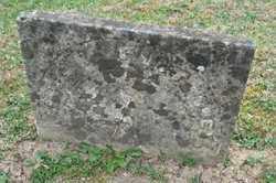 PUNTENNEY, JAMES R. - Adams County, Ohio | JAMES R. PUNTENNEY - Ohio Gravestone Photos