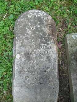 PUNTENNEY, JOSEPH W. - Adams County, Ohio | JOSEPH W. PUNTENNEY - Ohio Gravestone Photos