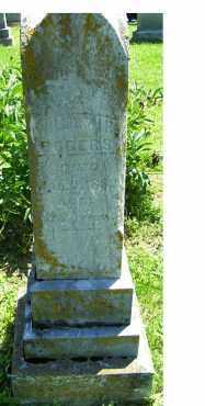 ROGERS, WILLIAM P. - Adams County, Ohio   WILLIAM P. ROGERS - Ohio Gravestone Photos