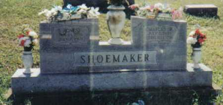 SHOEMAKER, AGNES - Adams County, Ohio | AGNES SHOEMAKER - Ohio Gravestone Photos