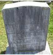 SIMPSON, MARGARET W. - Adams County, Ohio | MARGARET W. SIMPSON - Ohio Gravestone Photos